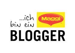Maggiblogger